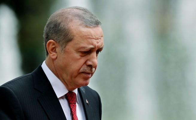 """Историческо решение на апелативният съд в Турция за """"Ергенекон"""""""