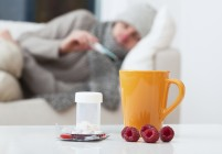 Болниците препълнени заради усложнения след грипа