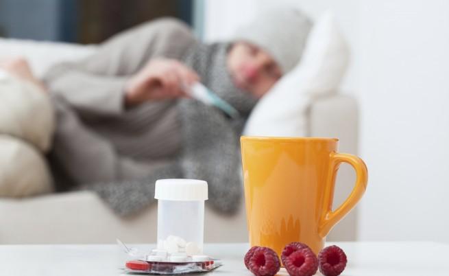 Какъв грип ще ни дебне тази зима