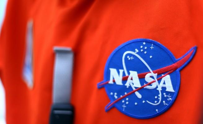 НАСА обяви плановете си за следващото десетилетие