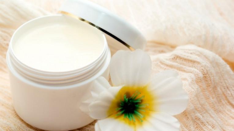 парфюм есенция аромат вазелин
