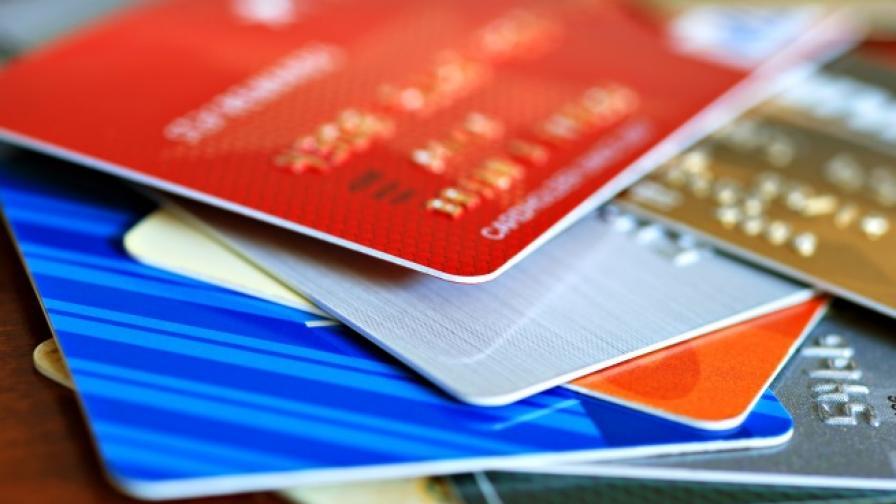 Арестуваха българи за измами с карти в Сeйшелите