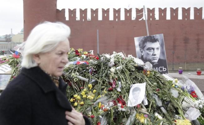 """Обвинения в поръчково убийство по делото """"Немцов"""""""