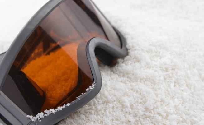 Спасиха близо 300 деца в района на ски писта Кулиното