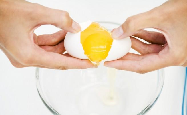9 храни, които помагат да надвием апетита