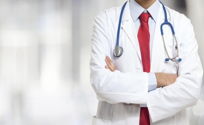 Лекарите от ТЕЛК – Пловдив подадоха оставки