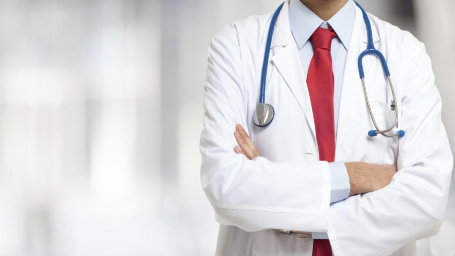 Каролев: Първия ден от болничния - безплатен