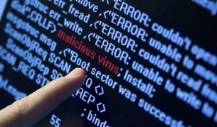 Dell откри 12-годишна дупка в стотици милиони устройства