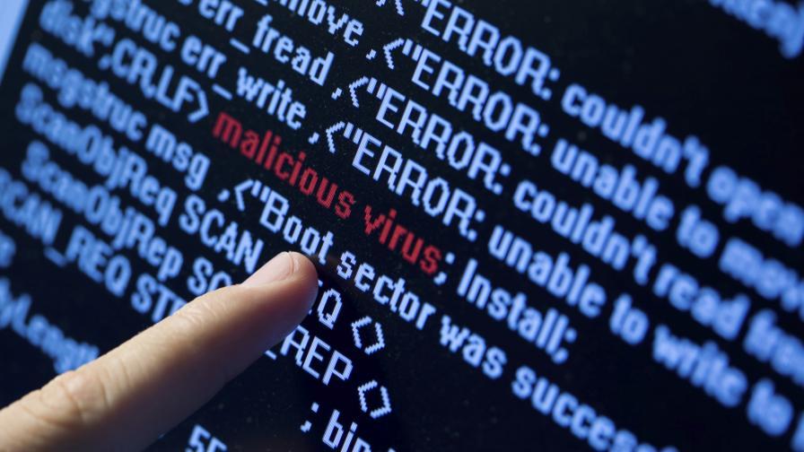 Как да се защитим от вируса, поразил целия свят?
