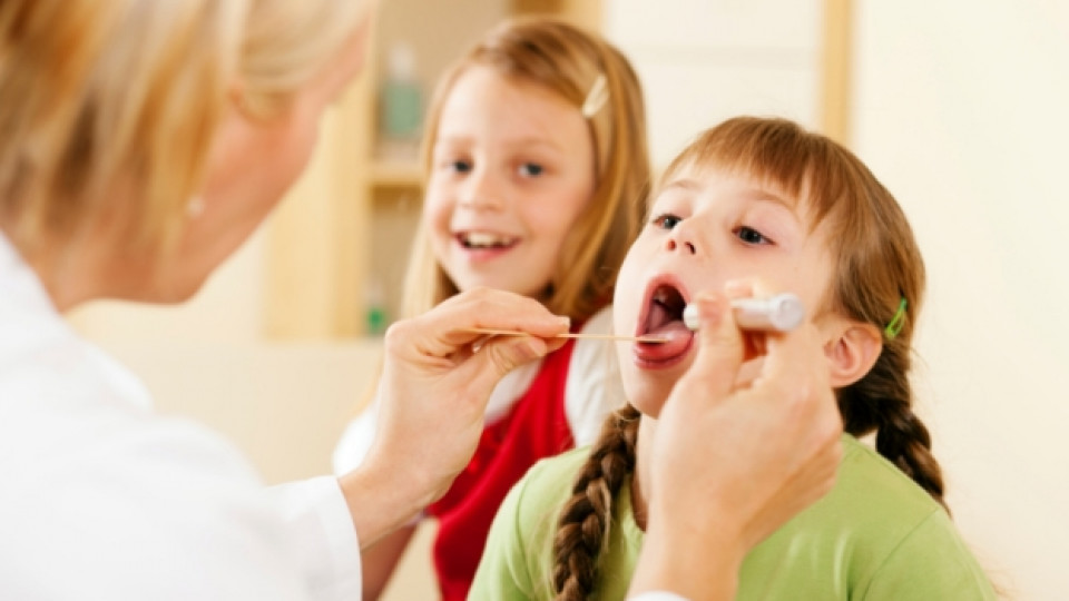 Неподозирани причини за кашлица