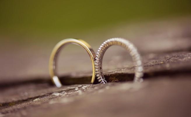 Какво трябва да знаете преди сватбата