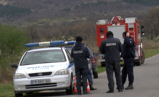 Прокуратурата: Цехът в Иганово може да заработи