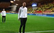 Монако дава Фабиньо на Юнайтед за 15 млн. евро