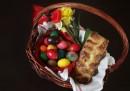 Колко ще похарчим за трапезата на Великден