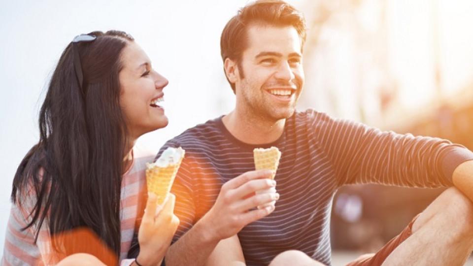 Любовни срещи след развода: Какво трябва да знаете