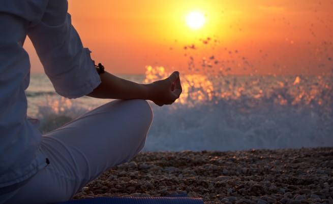 Медитацията - супер лесен начин за подмладяване със 7 години