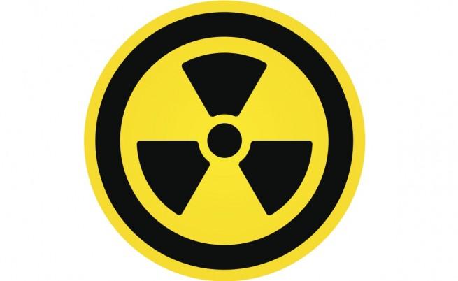 Мистерия с повишени нива на радиация над цяла Европа