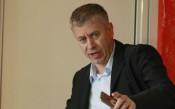 Шеф на ЦСКА тънко зачекна Левски и Лудогорец