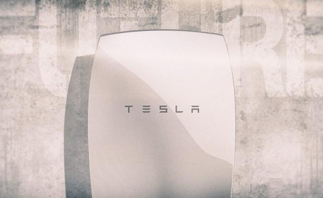 """Powerwall – голямата крачка на """"Тесла"""" към по-добро бъдеще"""