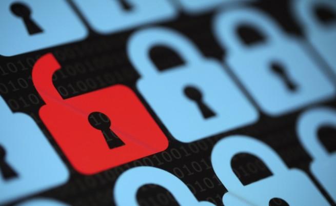 5 действия, които ни правят лесна плячка за киберпрестъпниците