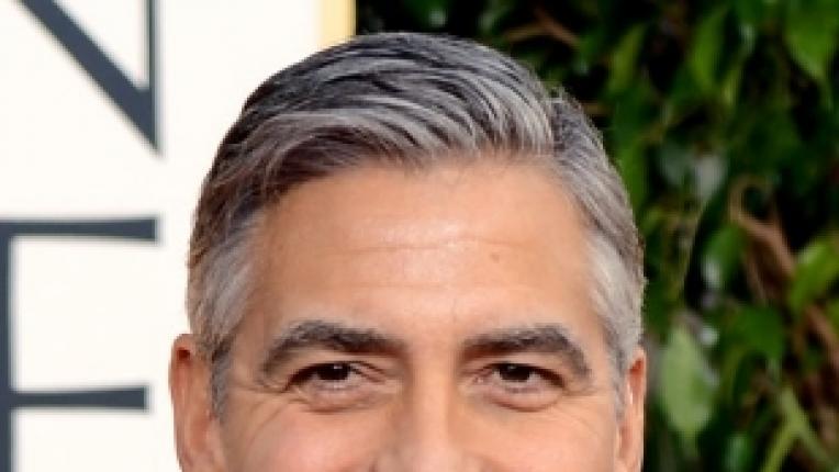 Най-страхотните цитати на Джордж Клуни