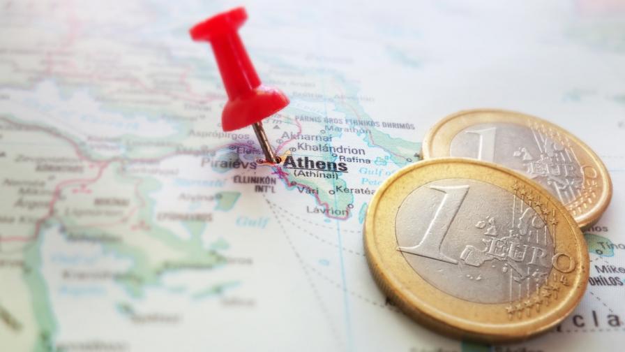 Гърция отхвърли контрапредложение на кредиторите си