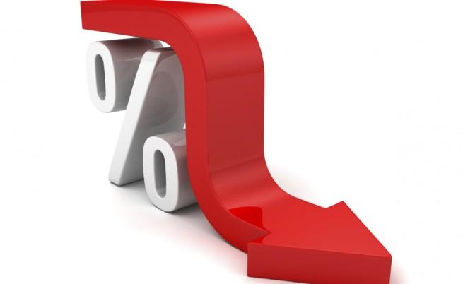 Изненадваща корекция за икономиката на България