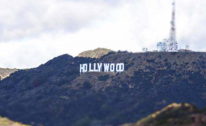 Обвиняват Холивуд, че дискриминира жените режисьорки