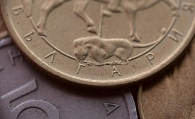 НСИ потвърди 2-процентовия ръст на БВП за първото тримесечие