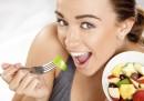 9 храни с мазнини, които са подходящи за диета