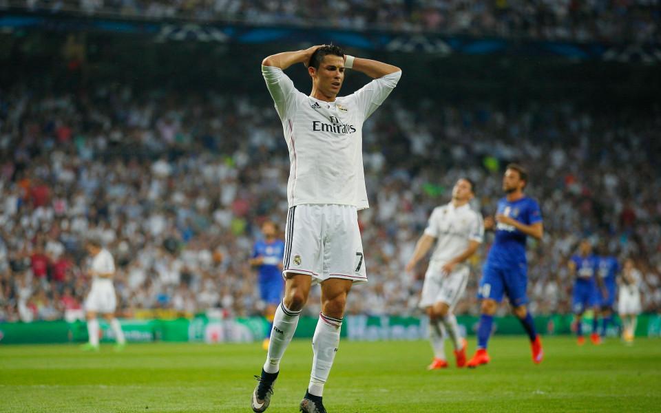 Ариго Саки с жестока критика към Кристиано Роналдо