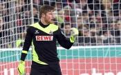 Германски вратар: Отказах на Ливърпул и не съжалявам