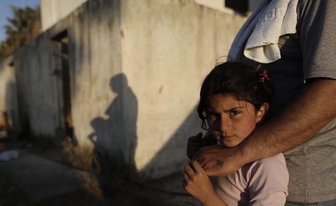 България ще настоява за преразглеждане на квотите за мигранти