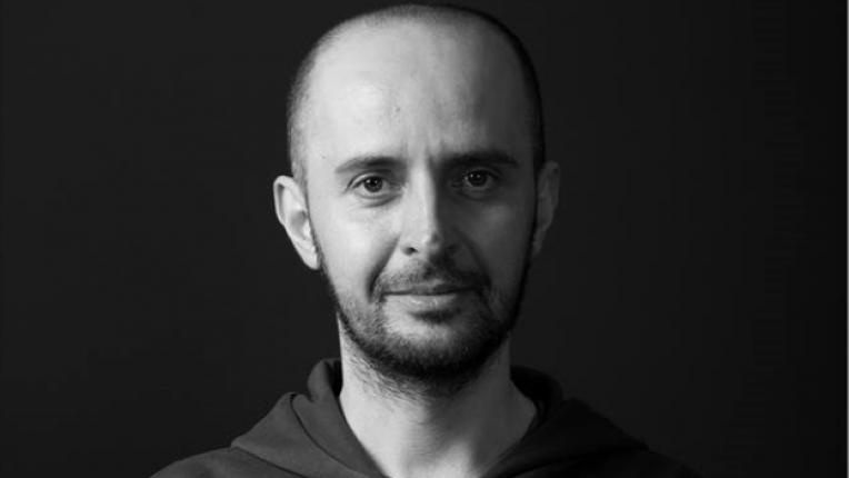 Йордан Славейков