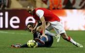 Фабиньо се натиска за Манчестър Юнайтед