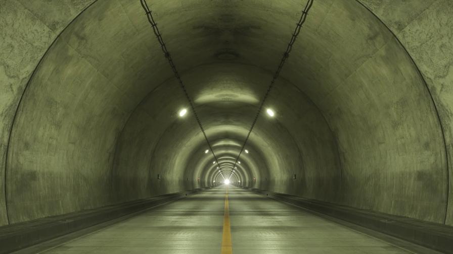 България потвърди ангажимента си за строеж на тунел под Шипка
