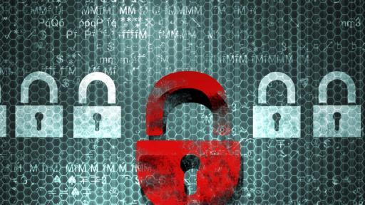 Експерти откриха нов тип кибератака