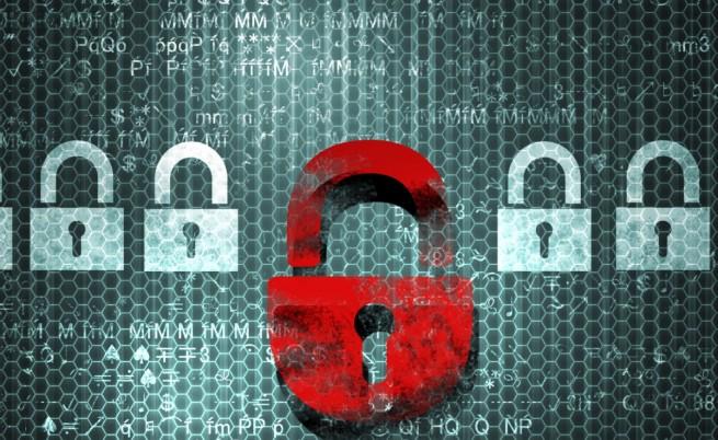 Нов теч на данни с мейла на прокуратурата за хакерите