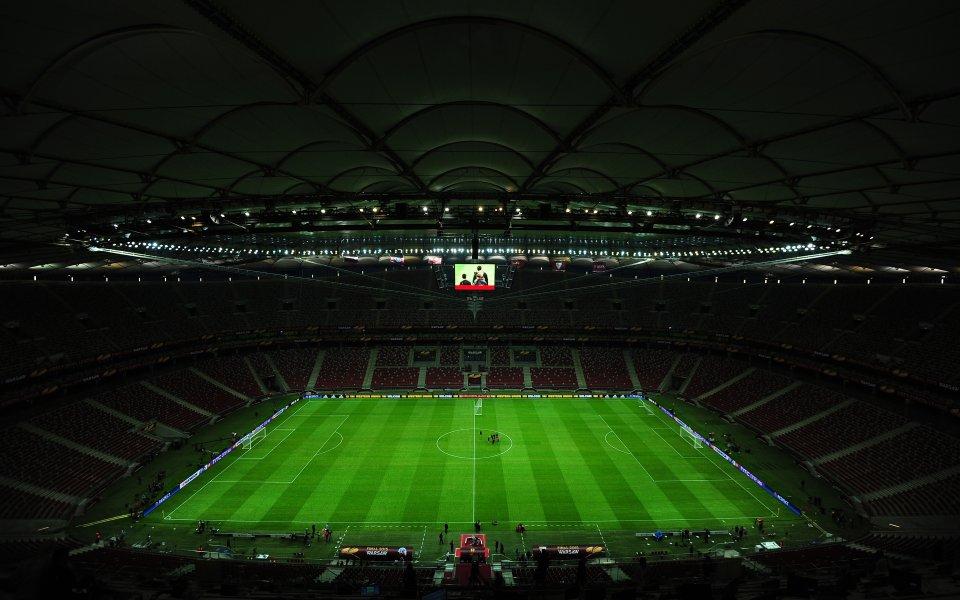 Атлетико Мадрид приема Челси във Варшава