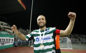 Официално: Осем футболисти разтрогнаха с Черно море