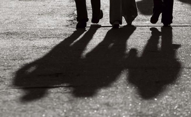 Доклад на ЕС: Българите често стават жертви на трудова експлоатация в чужбина