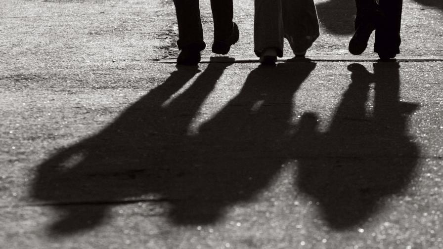 Българите често са жертви на експлоатация в чужбина