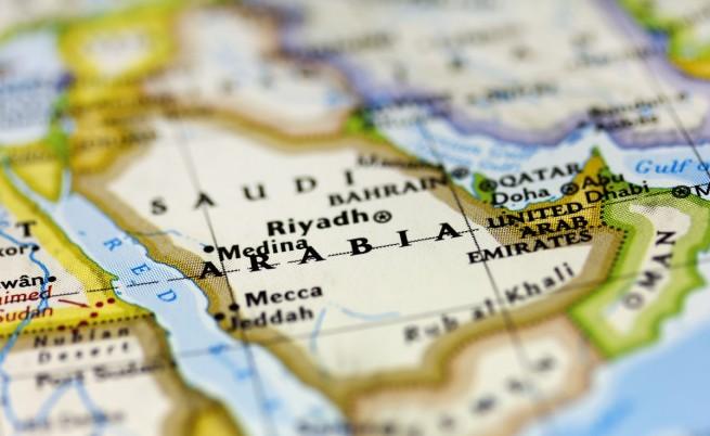 И Бахрейн, и Судан късат дипломатическите отношения с Иран