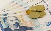 Бизнесът скочи срещу минималните осигурителни прагове