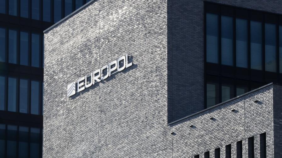 """""""Европол"""": Има опасност от тероризъм по време на Европейското"""