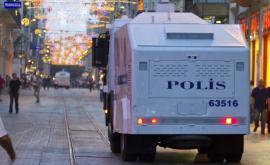 Български гражданин уби бившата си приятелка и майка й