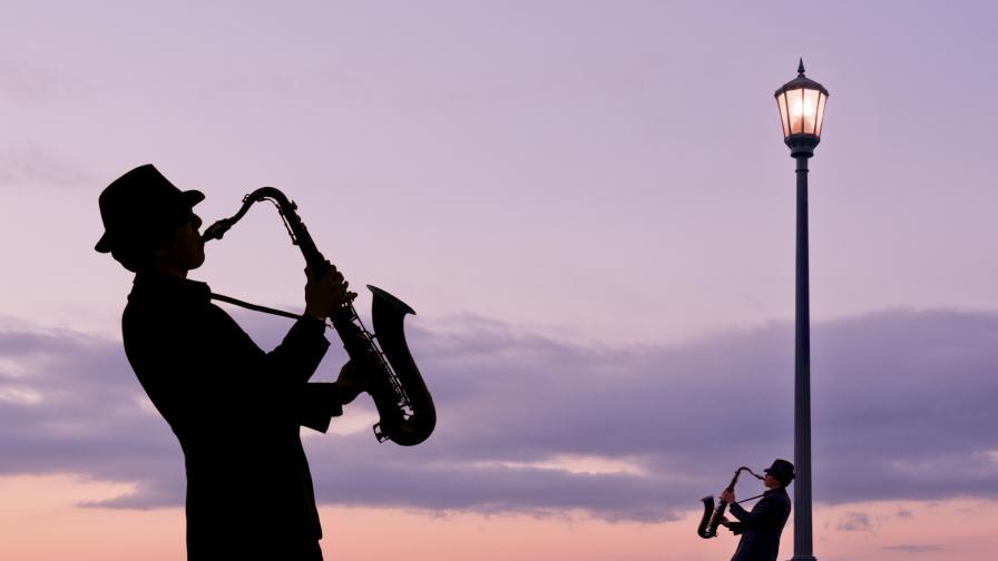 Три емоционални музикални дни през юли в Южен парк 2