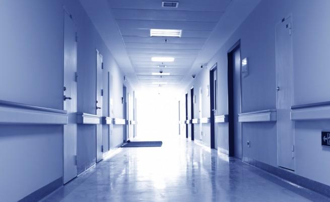 Българите, болни от рак, са 300 000