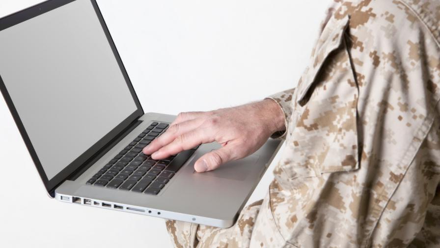 САЩ: НАТО трябва да подобри киберотбраната си