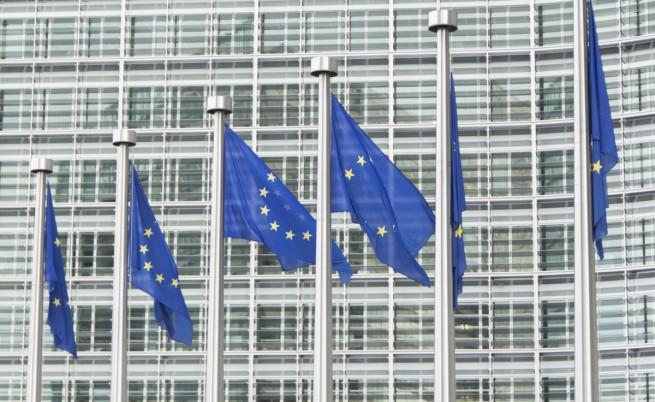 ЕК спря част от наблюдението на България, лоши оценки за Румъния